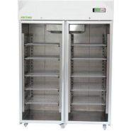 Congelateur  porte pleine biomedical lf900