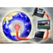 Mise en place de réseau ip kit de test powerline