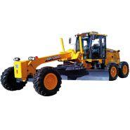 GR135C Niveleuse XCMG - 8015*2380*3050