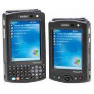 PDA PROFESSIONNEL - MC50