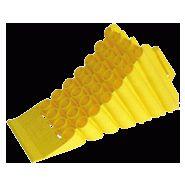 CALE DE ROUE - EN PVC (TMR-CALE01)