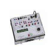 Location testeur d'installation électrique – 200adm