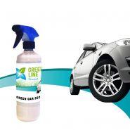 GREEN CAR SEC RÉFÉRENCE  TOU-GRECARSEC/500