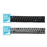 Blue Ocean Dockline - Cordage marin - Marlow Ropes - Diamètre 12 à 16 mm