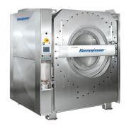 Futura - Laveuse essoreuse professionnelle - Kannegiesser - 4 modèles de 110 kg à 250 kg