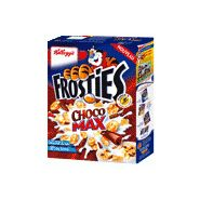FROSTIES CHOCO MAX