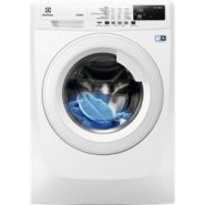 Lave-linge chargement frontalnewf1471ed