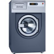 PW 5134 MOPSTAR 130 Lave-linge professionnel - Miele - Capacité 13 kg