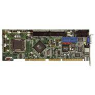 CARTE CPU / PROCESSEUR -  PCIMG ROCKY-6614