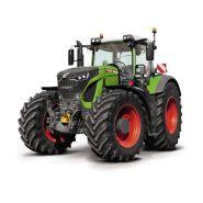 900 Vario (MY 2020) Tracteur agricole - Fendt - 296 à 415 Ch