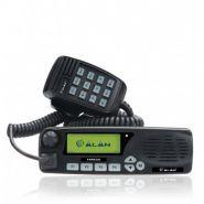 Hm70 - émetteur récepteur radio - alan midland - canaux 200