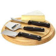 Set a fromage 4 piece 19538670