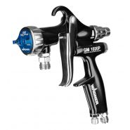 Topfinish gm 1030p pistolet de projection manuel airspray - j.wagner - 8 bar