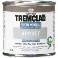 264103wb125 - peinture antirouille - tremclad - 237 ml