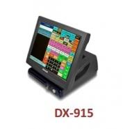 CAISSES ENREGISTREUSES TACTILE UNIWELL DX - 915