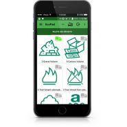 Go-Environnement - Gestion globale des déchets - Identification multicritère des producteurs