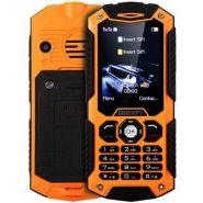 S6 QUAD BANDE DÉVERROUILLÉ PHONE