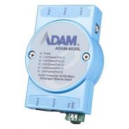 ADVANTECH - ADAM-6520L