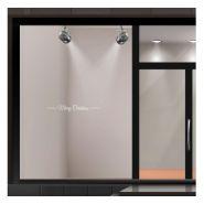 Iog2282 - adhésif pour vitrine - toutelasignaletique.com - dimensions 460,2 x 500 mm