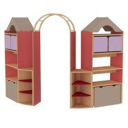 COMBINAISON R6