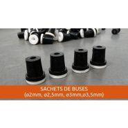 Buses de sablage - c.2.m - pour sableuses 20, 40, 31, 70, et 44 l et b-b_6 c2m