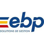 EBP COMPTABILITE LIGNE PME