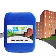 TOP PROTECTION RÉFÉRENCE  MAI-TOPPRO/20