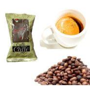 150 CAPSULES DE CAFÉ DOUX EXPRESSO