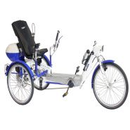 TRICYCLE RELAX  22