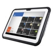 CASIO TABLET