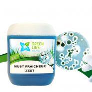 Must fraicheur zest référence  ode-musfrazes/5