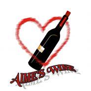 Devis Autres vins de france