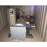 Location - chaudiere electrique e-260