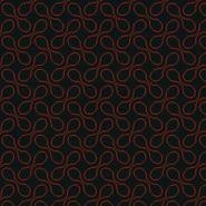 Moquettes - colour spot - rf5275062 clubbing