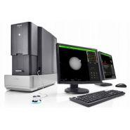 microscope MEB DE TABLE : PHENOM XL