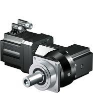 P331_kx301 - motoréducteurs à courant continu - stober - rapport 3 – 30