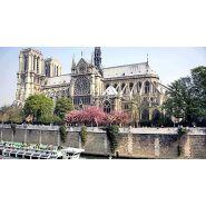TOUR PRIVé DE PARIS POUR DIMANCHE SPéCIAL