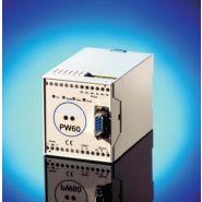 Pw60 / pw20 / pw3 - relay - convertisseur d'interface série / m-bus (meter-bus)