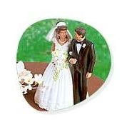 ST GERMAIN TRAITEUR - MARIAGE