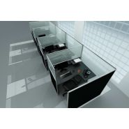 mobilier CALL CENTER RGIL - B