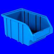 Bac à bec eco 2 l. bleu - 5180082