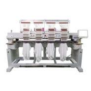 Brodeuse industrielle - shenzhen wanyang - puissance 50-60hz