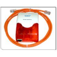Str00 - sirène avec flash pour spx