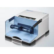 MM 200 - Broyeurs et concasseurs alimentaires - Retsch GmbH - Finesse finale*: ~ 10 µm
