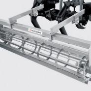 ASDACR-MP11 - Sous-soleuses - Baldan - Largeur du travail 4125mm
