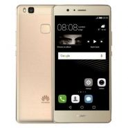 HUAWEI P9 LITE (VNS - L31) 4G SMARTPHONE VERSION GLOBALE- OR