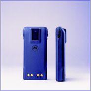 Batterie pour radio motorola gp/cp/..