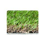 Espace vert devis sur for Devis pelouse