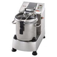 Emulsionneur k180s - 17,5 litres - 2 vitesses