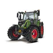 500 Vario Tracteur agricole - Fendt - 124 à 163 Ch